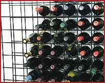 Wine Grid - click to view enlarged image